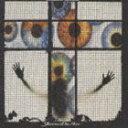 Janne Da Arc / CAOS MODE [CD]