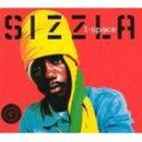 輸入盤 SIZZLA / I-SPACE [CD]