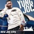 輸入盤 YUNG JOC / NEW JOC CITY [CD]