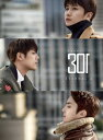 輸入盤 DOUBLE S 301 / MINI ALBUM : ETERNAL 1 [CD]