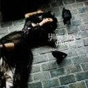 原田ひとみ / glanzend(通常盤) [CD]