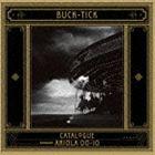 ロック・ポップス, その他 BUCK-TICK CATALOGUE ARIOLA 00-10CDDVD CD