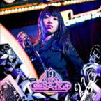 亜咲花 / 19BOX [CD]