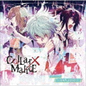 アニメソング, その他 (CD) CollarMalice CD CD