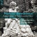 リヒテル ガヴリーロフ(p/p) / CLASSIC名盤 999 BEST & MORE 第2期:: ヘンデル: 組曲 第2集 [CD]