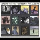 尾崎豊 / ARTERY&VEIN: THE VERY BEST OF YUTAKA OZAKI [CD]