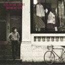 佐野元春 / BACK TO THE STREET(Blu-specCD2) [CD]