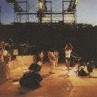 CHAGE&ASKA / ライブ・イン・田園コロシアム 完全収録盤(初回生産限定盤/SHM-CD) [CD]