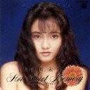 増田未亜 / HOT SWEET MEMORY〜MIA MASUDA BEST COLLECTION〜(オンデマンドCD) [CD]