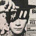 [送料無料] THE BAWDIES / Section #11(初回限定盤/CD+DVD) [CD]