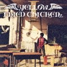 [送料無料] YELLOW FRIED CHICKENz / YELLOW FRIED CHICKENz I(CD+DVD ※「また、ここで逢いましょッ」Music Clip収録) [CD]