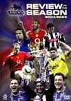FAプレミアリーグ 2004-2005シーズンレビュー [DVD]