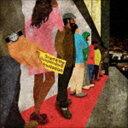 Scarf & the SuspenderS / Invitation [CD]の画像