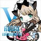 ロック・ポップス, その他 V-ANIME collaboration -femme- CD