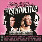 洋楽, ロック・ポップス  RAVEONETTES PRETTY IN BLACK LP