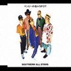 サザンオールスターズ / BRAND-NEW SOUND 35: マンピーのG★SPOT [CD]