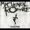 マイ・ケミカル・ロマンス / ザ・ブラック・パレード(通常価格盤) [CD]