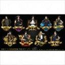 [送料無料] 少女時代 / THE BEST〜New Edition〜(完全生産限定盤/CD+DVD) [CD]