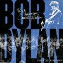 ボブ・ディラン / ボブ・ディラン30周年記念コンサート(B