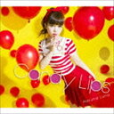 [送料無料] 春奈るな / Candy Lips(初回生産限定盤A/CD+Blu-ray) [CD]