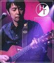[送料無料] 徳永英明/Concert Tour 2018 永遠の果てに [Blu-ray]