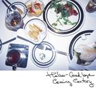 Coming Century / Hello-Goodbye(通常盤/ジャケットC) [CD]