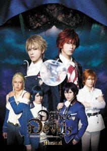 ミュージック, その他 Dance with Devils DVD