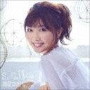 諸星すみれ / smile(通常盤) [CD]