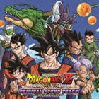 ソニー『DRAGON BALL Z 神と神 オリジナルサウンドトラック(KSCL-2109)』