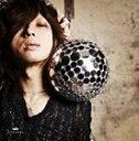 清春 / 流星/the sun [CD]