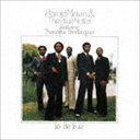 Harold Melvin & The Blue Notes|To Be Trueの商品画像
