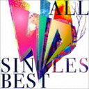 [送料無料] シド / SID ALL SINGLES BEST(通常盤) [CD]