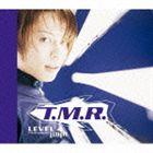T.M.Revolution / LEVEL 4 [CD]
