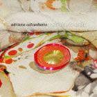 アドリアーナ・カルカニョット / サンバの微生物(来日記念盤) [CD]