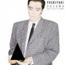 大沢誉志幸 / まずいリズムでベルが鳴る(Blu-specCD2) [CD]