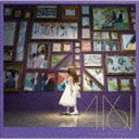 乃木坂46 / 今が思い出になるまで(通常盤) [CD]...