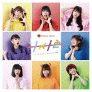ロック・ポップス, その他 BANZAI JAPAN Type-D CD