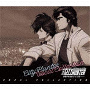 アニメソング, その他  -VOCAL COLLECTION- CD