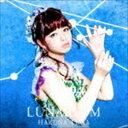 春奈るな / LUNARIUM(通常盤) [CD]