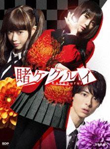 TVドラマ, その他  Blu-ray BOX Blu-ray