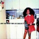 JUDY AND MARY/POP LIFE SUICIDE2 [DVD]