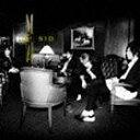 シド / M&W(通常盤) [CD]