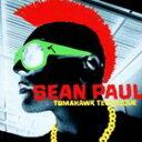 輸入盤 SEAN PAUL / TOMAHAWK TECHNIQUE [CD]