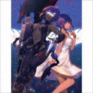 アニメソング, その他 (CD) FatePrototype Drama CD Original Soundtrack 3 -- CD