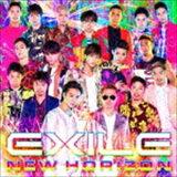 [送料無料] EXILE / NEW HORIZON(CD+2DVD) [CD]