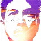 竹内朋康 / Cosmos [CD]