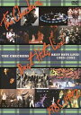 チェッカーズ/THE CHECKERS 35th Anniversary チェッカーズ・ベストヒッツ・ライブ! 1985-1992 [DVD]