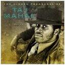 輸入盤 TAJ MAHAL / HIDDEN TREASURES OF [2CD] - ぐるぐる王国FS 楽天市場店
