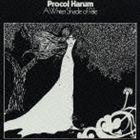 プロコル・ハルム / 青い影+4 [CD]