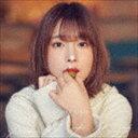 内田真礼 / ノーシナリオ(初回限定盤/CD+DVD) [CD]